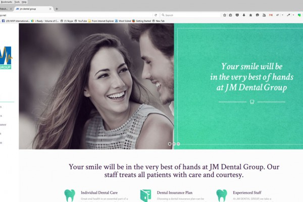 JM-Dental-Group
